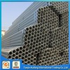 astm a36 scaffold galvanized steel pipe sleeve