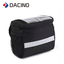 China supplier functional bicycle tools bags bicycle travel bag