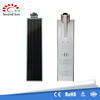Solar Street Lighting Led Solar Light