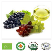 2016 hot sell Grape seed oil Softgel ,GMP certified Nutrition Supplement