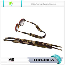 Wholesale cheap outdoor swimming sport cycling eyewear strap