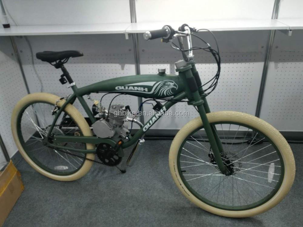 gas motor bike 008(1).JPG