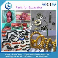 Factory Price 207-30-53130 Spare Parts for Excavator