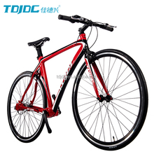 Super High-end Bike, Bicycle Racing Road, 26'' Road Bike