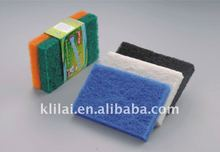 Scouring Pad /Cleaning pads