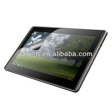 hd ag & anti fingerprint screen protector for asus eee pad