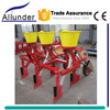 grass/corn/peanut seeds planter/planting machine