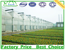 2016 Wholesale Garden Greenhouse For Sale