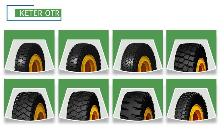 Manufacturer Rubber Radial Truck and Bus Tyres TBR Tires DOT ECE GCC SNI Soncap Certificated 11R22.5 295/80R2.5 255/70R22.5