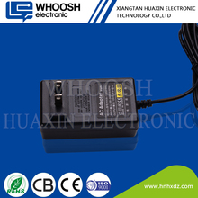 Wholesale USB 3.0 type poe power adapter