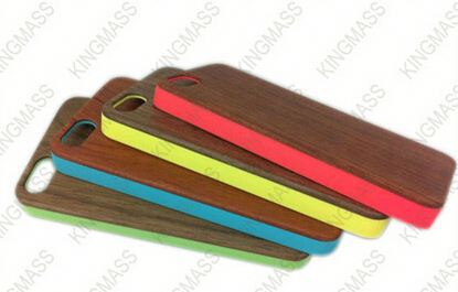Cheap Prices Professional Factory Supply phone case for nokia lumia 720 custom phone covers