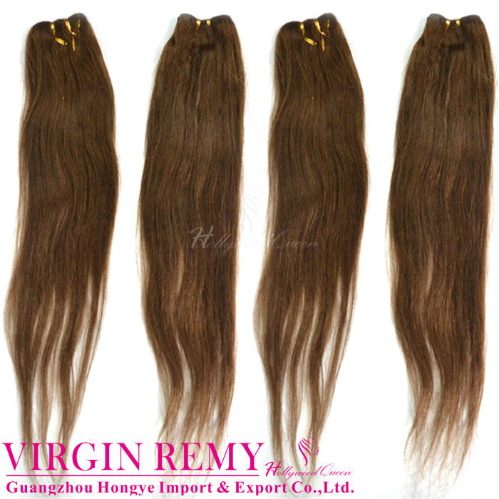 Cheap Indian temple hair in stock