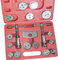 18pcs Universal Caliper Wind Back Kit