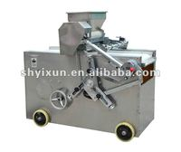Cookies Extruding Machines Made in China