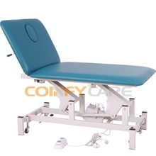 COINFY EL02 Examination Bed with Face Hole