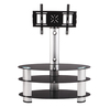 lcd tv stand models plasma lcd tv stand floor standing lcd tv RA041