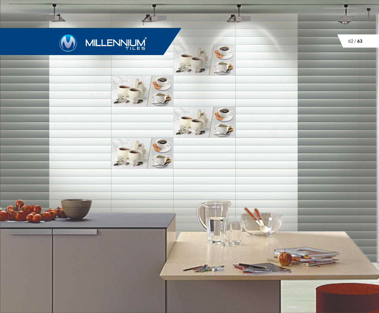 Kitchen Tiles In India indian kitchen tiles india - buy kitchen tiles,ceramic tile