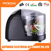 Antronic ATC-FC02 350ml household electric mini food chopper