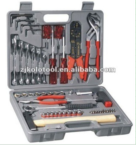 list manufacturers of trim tool set buy trim tool set get discount on trim tool set my psdc. Black Bedroom Furniture Sets. Home Design Ideas