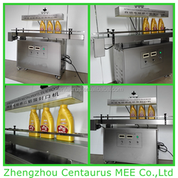 New type practical automatic induction aluminum foil sealer with fast delivery