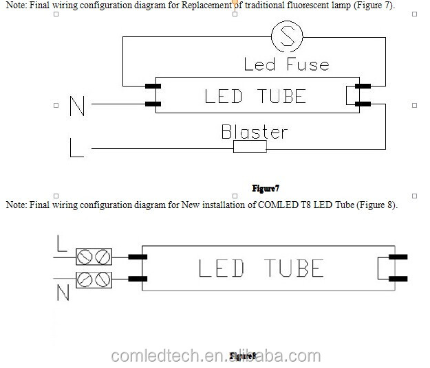 2 lamp led tube wiring diagram 2 free wiring diagrams china alibaba t8 tube led batten light 5 feet 23w with 5 years wiring diagram asfbconference2016 Gallery