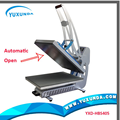 High Quality T-shirt Heat Transfer Machine,T-shirt Hot Press Machine