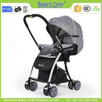 china baby stroller manufacturer triple stroller baby pram 3 in 1
