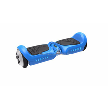 Wholesale cheap electric self-balancing kids new 250w*2 motor scooters for sale,e-scooter kids