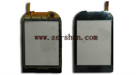 mobile phone touch screen for Samsung i5500