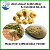 peru maca organic black maca root powder and maca powder bulk