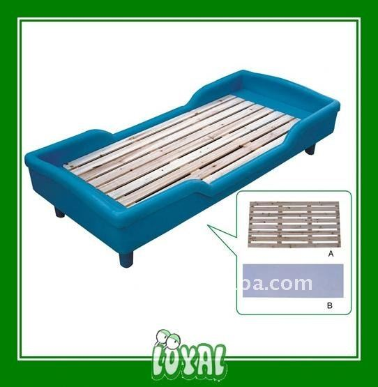 folding cots for kids
