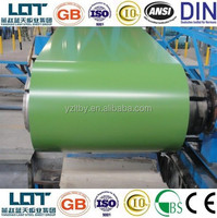Best structural steel structure building materials of cold rolled steel sheet in coil
