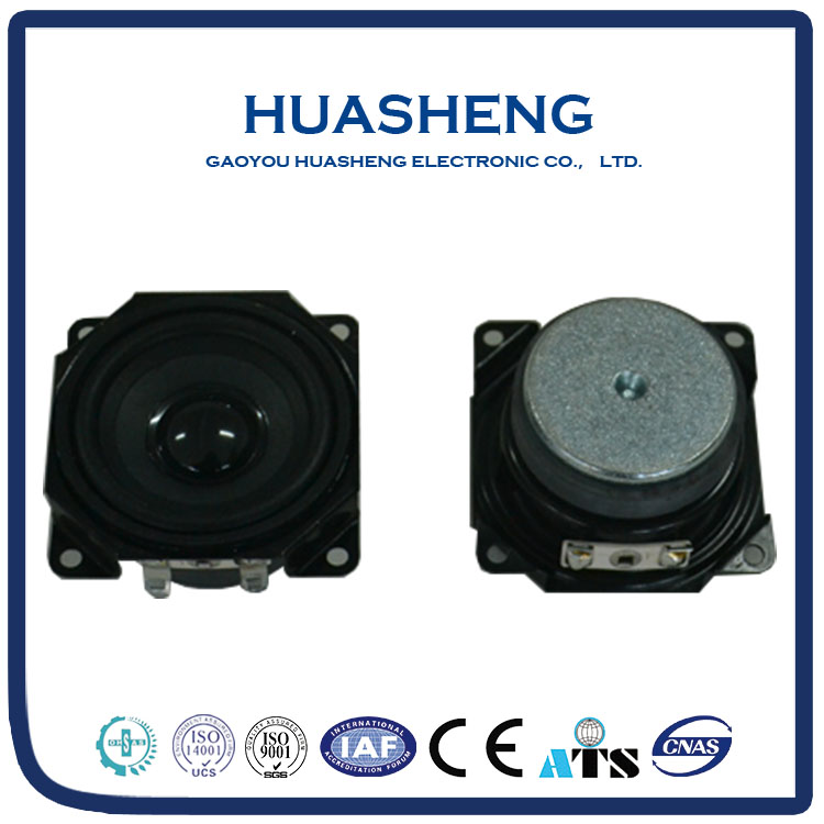 Hight quality products computer speaker bulk buy from china