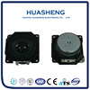 Hight Quality Products Computer Speaker Bulk