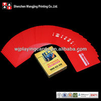 Wholesale Many Customized Kinds Playing Cards ,Printable Mini Playing Cards Printable Playing Cards ,Logo Playing Cards