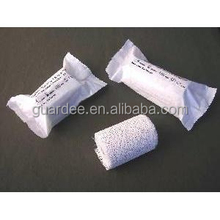 medical supply wholesale POP bandage price PLASTER OF PARIS