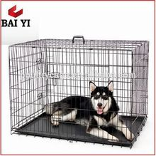 Metal Pet Dog Cage,custom dog cage (factory supplier)