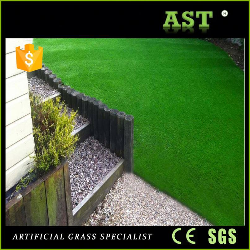 No Spoiled Patches Good Fabric Indoor Best Cheap Grass Price