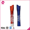 Senos Low MOQ Chinese Makeup Brands Best Price Lady's Bright & Long Lasting Mascara