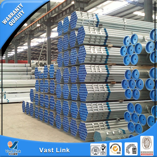 Plastic coupling pvc pipe and steel pipe for medical equipment