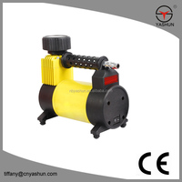 best seller mini air compressor, portable mini air compressor