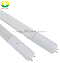 hot sale factory sale smd3528 led xx animal video tube indoor lighting