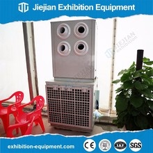 Outdoor Portable Aircon Large Cabinet Air Conditioner for Event Tent