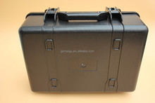 "16"" multi-function equipment hard plastic tool case_4600039"