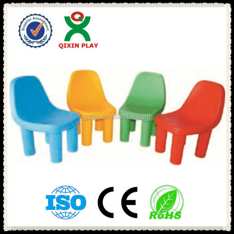 Toddler School Chair, Toddler School Chair Suppliers And Manufacturers At  Alibaba.com