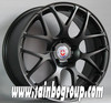 Light weight car alloy wheel for sale