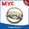 hot sale bearing swivel plate