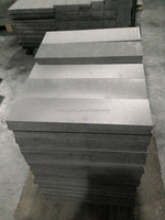hot sale graphite plate for industry
