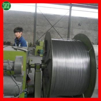 Solid calcium metal wire-steel deoxidizer, View calcium deoxidizer ...