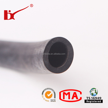 export high pressure rubber hydraulic hose pipe with custom printting logo